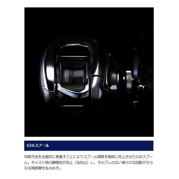 19 アンタレス ライト SHIMANO ANTARES RIGHT シマノ