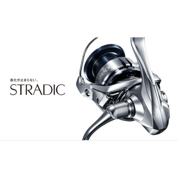 19ストラディック C3000XG シマノ 19STRADIC SHIMANO|kt-gigaweb