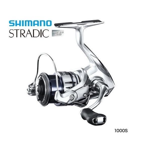 19ストラディック 1000S シマノ 19STRADIC SHIMANO|kt-gigaweb|02