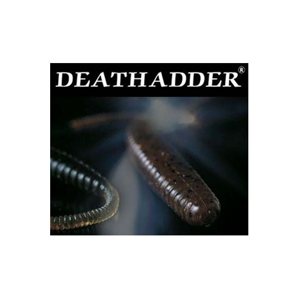 デプス デスアダー8インチ deps DEATHADDER 8inch