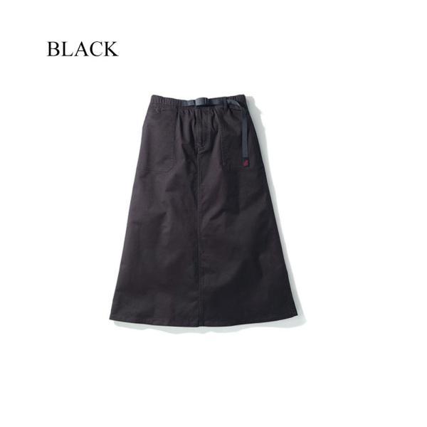 グラミチ スカート ベイカースカート レディース GRAMiCCi|kt-gigaweb|02