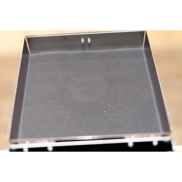 ペトロマックス ステンレスケース HK500用 myXオリジナル Petromax |kt-gigaweb|05