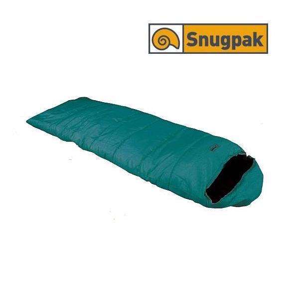 SLEEPER EXPEDITION SQUARE (スリーパーエクスペディション スクエア)  / snugpak(スナッグパック)|kt-gigaweb