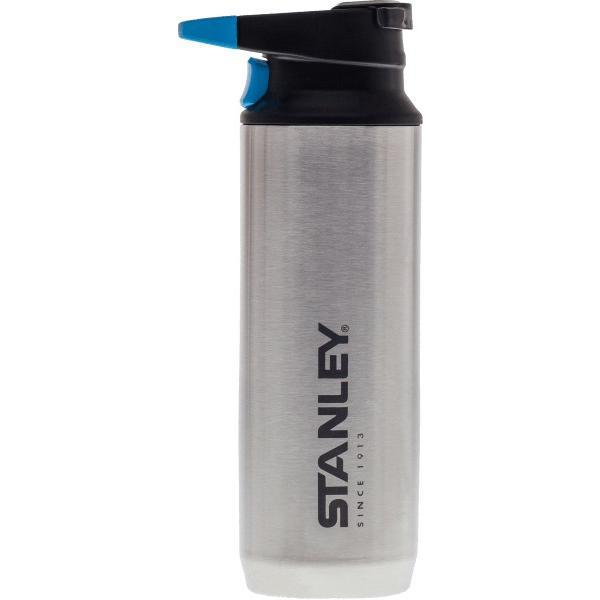 STANLEY スタンレー 真空スイッチバッグ 0.47L|kt-gigaweb|11