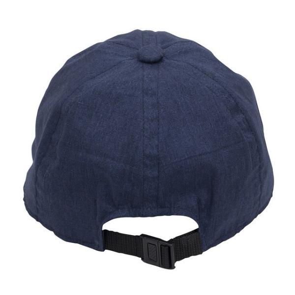 4530 KETTA帽 ( ケッタボウ ) マイクスオリジナルカラー / リンプロジェクト|kt-gigaweb|02