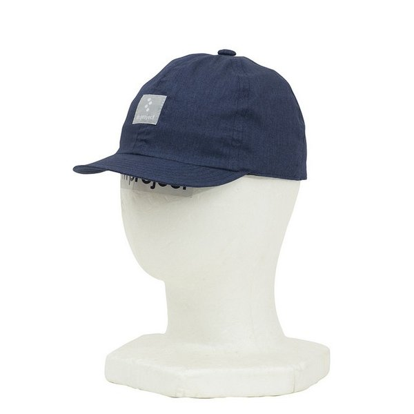 4530 KETTA帽 ( ケッタボウ ) マイクスオリジナルカラー / リンプロジェクト|kt-gigaweb|03