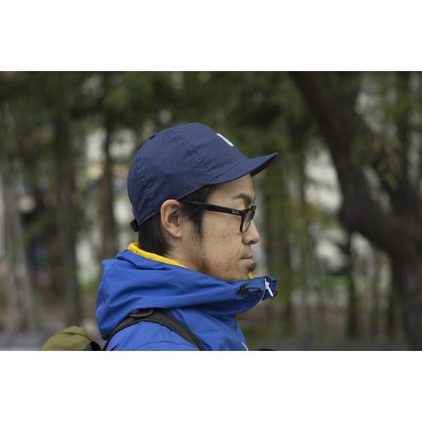 4530 KETTA帽 ( ケッタボウ ) マイクスオリジナルカラー / リンプロジェクト|kt-gigaweb|04