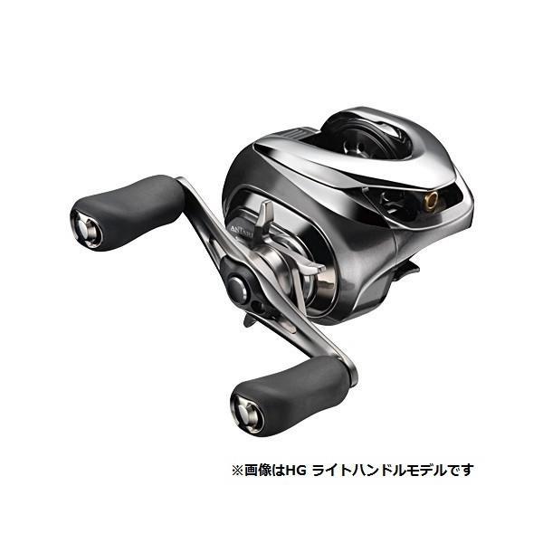 16 ANTARES DC HG RIGHT (16 アンタレス DC HG ライト) / SHIMANO (シマノ)|kt-gigaweb|02