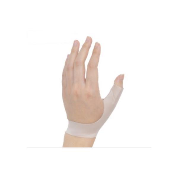 bonbone 指サポーター かぐや姫(左右兼用) ダイヤ工業