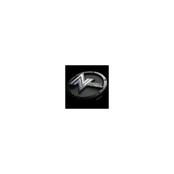 ナイトロパワー ガジェット 4本セット ホイール ハイエース/レジアスエース【17×6.5J 6-139 INSET38】200系 NITRO POWER GADGET MiD アルミホイール 4枚 1台分|ktspartsshop|14