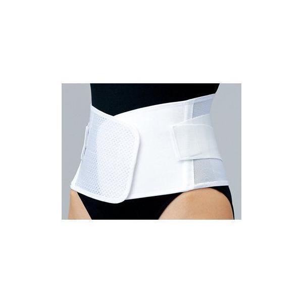 マックスベルトme3(腰痛対策ベルト)