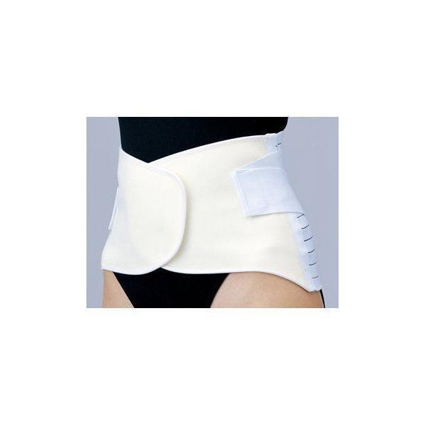 マックスベルトR2(腰痛対策ベルト)