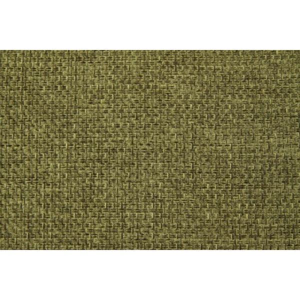 ソファー ソファ 1人掛け 一人 ソファー 幅75cm|kubric|05