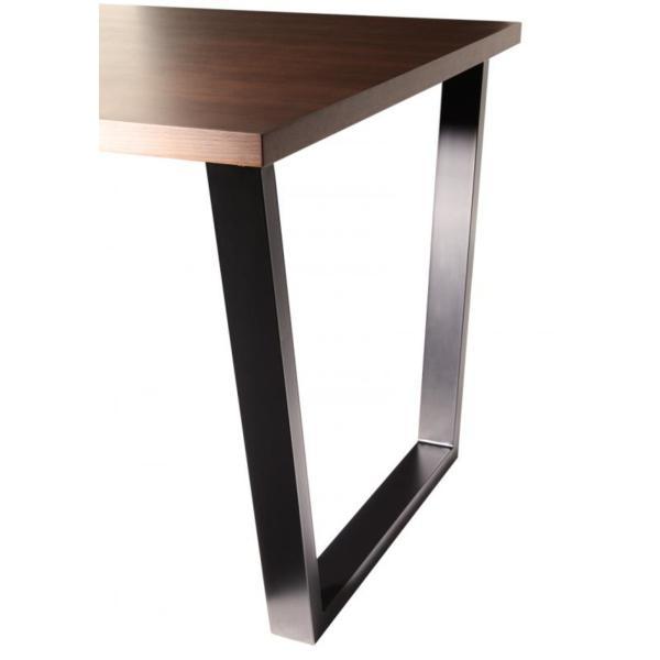 ダイニングテーブルセット ダイニングテーブル ダイニング W120 4点セット チェア ベンチ 4人用 おしゃれ|kubric|03
