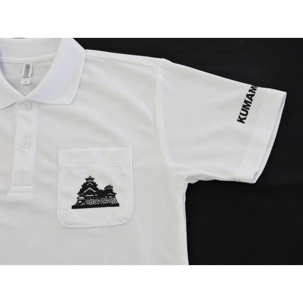 2018熊本ポロシャツ|kumamoto-castle-shop|02
