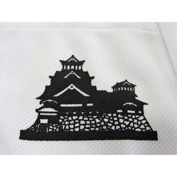 2018熊本ポロシャツ|kumamoto-castle-shop|03