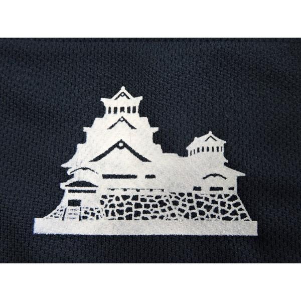 2018熊本ポロシャツ|kumamoto-castle-shop|04