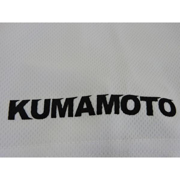 2018熊本ポロシャツ|kumamoto-castle-shop|05