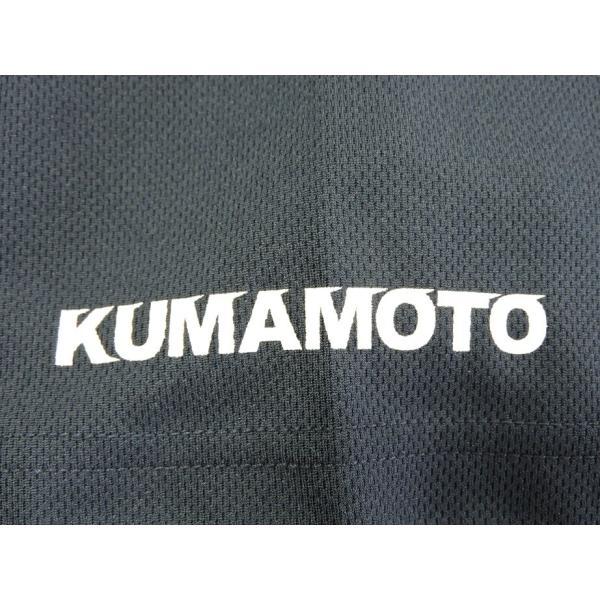 2018熊本ポロシャツ|kumamoto-castle-shop|06