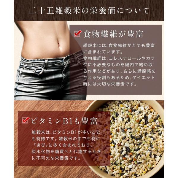 くまモン袋 国産 二十一雑穀米 米 500g 入り 送料無料 大麦 もち麦入り 熊本県産 発芽玄米使用 グルメ 3-7営業日以内に出荷予定(土日祝日除く)|kumamotofood|08
