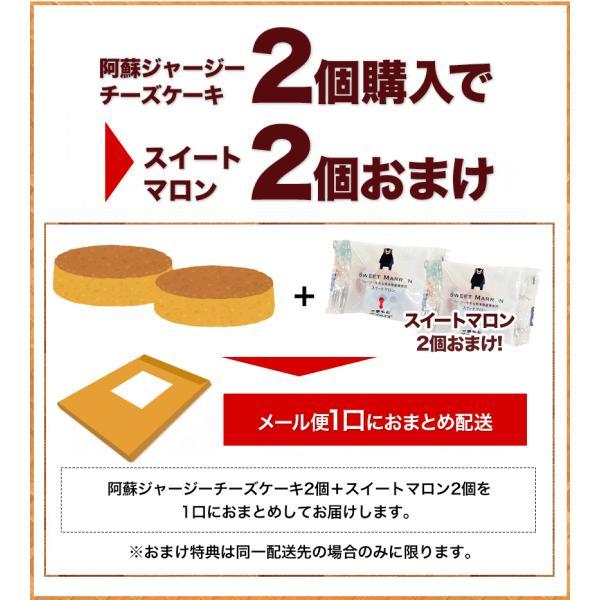 濃厚風味 希少なジャージー牛乳使用 阿蘇ジャージーチーズケーキ1個 2セット以上でおまけ特典 送料無料 3-7営業日以内に出荷(土日祝日除く)|kumamotofood|18