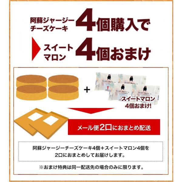 濃厚風味 希少なジャージー牛乳使用 阿蘇ジャージーチーズケーキ1個 2セット以上でおまけ特典 送料無料 3-7営業日以内に出荷(土日祝日除く)|kumamotofood|19