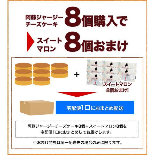 濃厚風味 希少なジャージー牛乳使用 阿蘇ジャージーチーズケーキ1個 2セット以上でおまけ特典 送料無料 3-7営業日以内に出荷(土日祝日除く)|kumamotofood|21