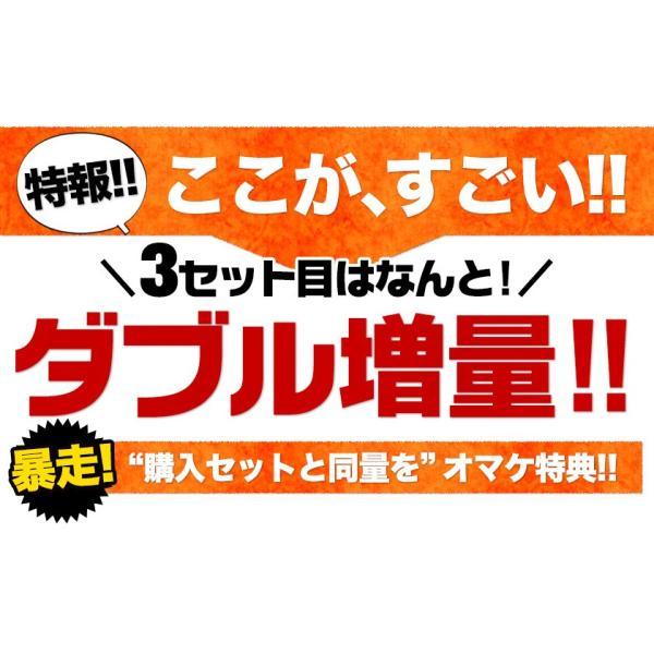 デコみかん 1.5kg 訳あり 送料無料 デコ みかん デコポン 同品種 熊本県産 旬 の みかん 柑橘 産地直送 取り寄せ 箱 3月中旬-3月末頃より順次出荷予定|kumamotofood|11
