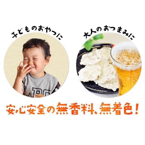 ごぼう チップス 200g(100g×2袋)  お菓子 せんべい 送料無料 3-7営業日以内に出荷予定(土日祝日除く)|kumamotofood|05