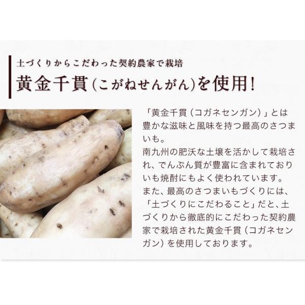 芋けんぴ 紫芋けんぴ セット 250g+230g 送料無料 宮崎県・鹿児島県産  使用 お菓子 4月中-4月下旬頃より順次出荷  ||kumamotofood|05