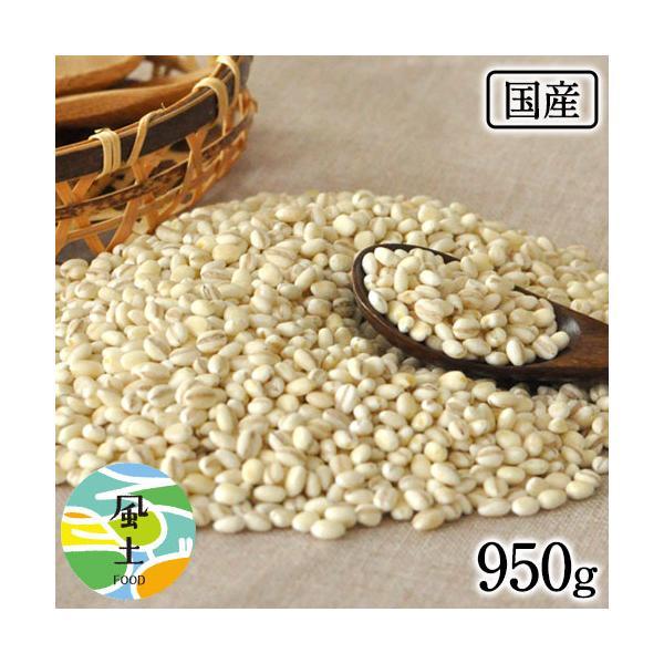 国産大麦 (丸麦)たっぷり1kg 送料無料 β-グルカンなど食物繊維が豊富 3-7営業日以内に出荷予定(土日祝日除く)|kumamotofood