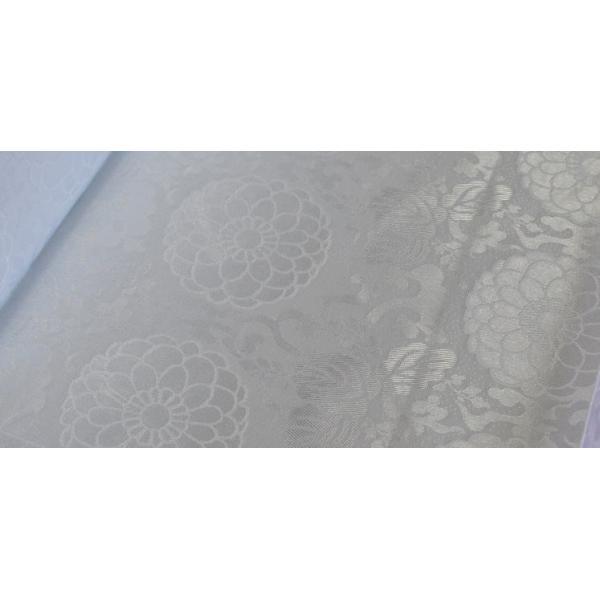 後飾り棚 祭壇 お盆飾棚 段ボール製 白布付 三段|kumano-butu|03