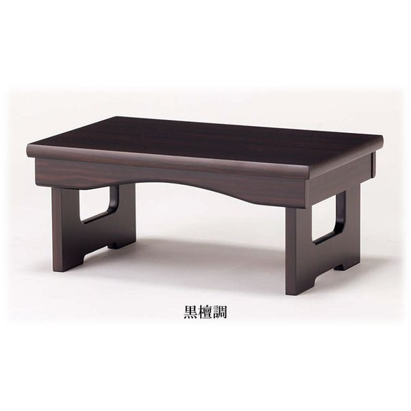 お盆用飾棚 若鮎20号 折りたたみ式|kumano-butu