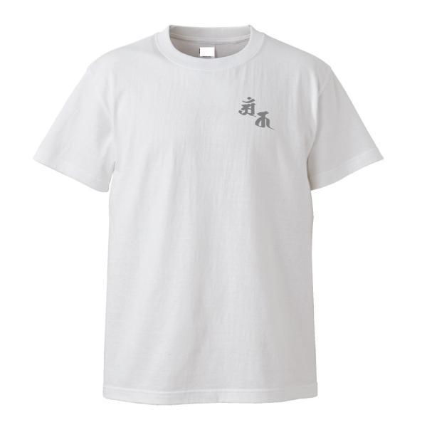 三重 熊野 紀宝 亀 和柄Tシャツ 半袖 ★大人/キッズ★ kumano-t 06