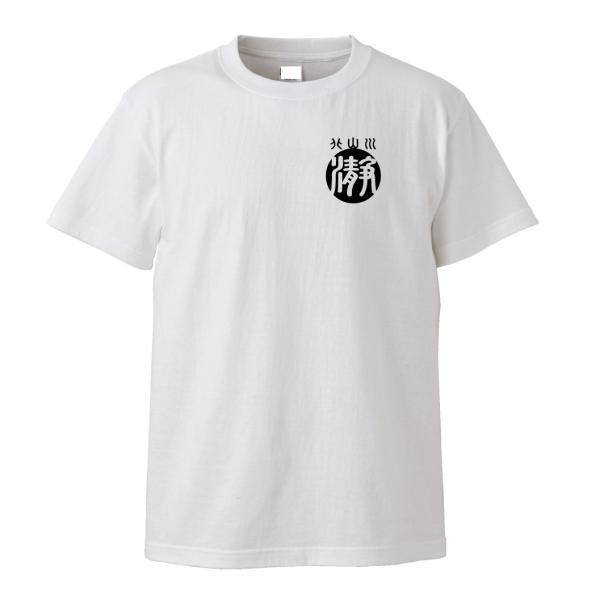 東紀州熊野≫瀞峡【半袖】Tシャツ kumano-t 04