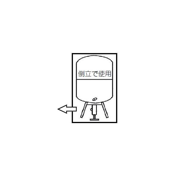 フロンガス R32 NRC容器 3.7kg (エアコン ガス R32)|kume|04