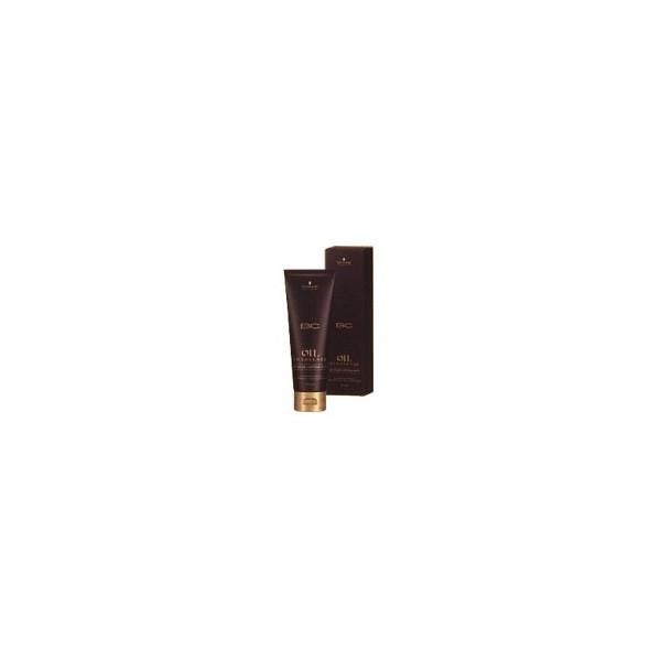 シュワルツコフ BCオイルイノセンス インサロンコンティニュー リッチ 80g - 定形外送料無料 -wp|kumokumo-square