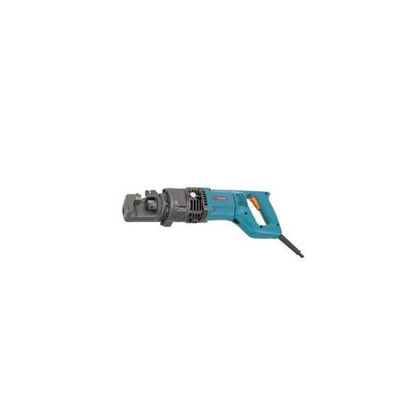 マキタ 鉄筋カッタ(携帯油圧式) SC161