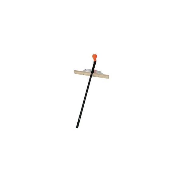モトコマ 丸鋸定規 トリプルスライド300mm白樫羽 MJP-300