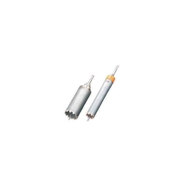 レッキス 乾式ドリルビット 乾式ダイヤモンド(電動ドリル用) 口径90mm 451315