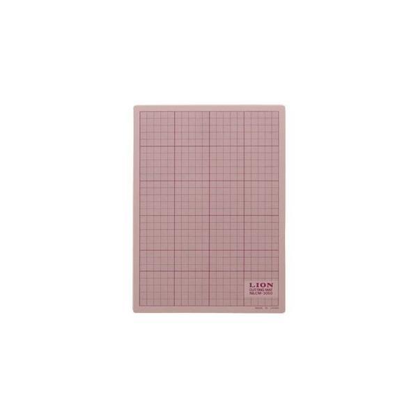 カッティングマット CM-3050 ピンク