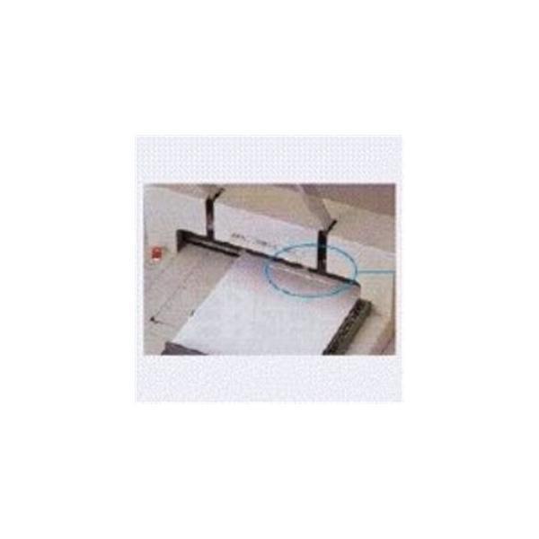 (まとめ)プラス 断裁機受木 PK-511U(PK-511・511L用)〔×3セット〕