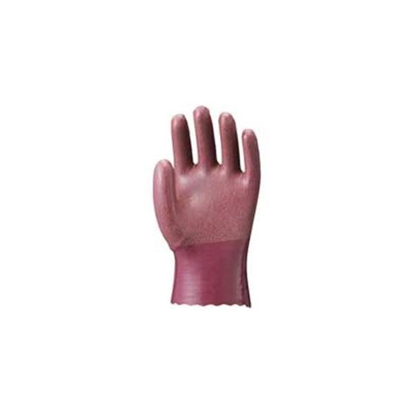 (業務用20セット)アトム ゴム手袋/作業用手袋 〔L 3双組〕 ラバーホープ 214-3P-L 3双組