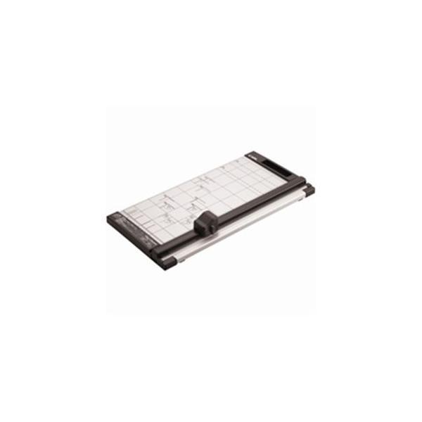 (業務用5セット) カール事務器 ディスクカッターDC-2A3N A3