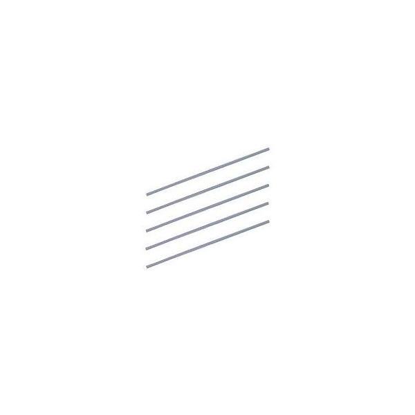 カール事務器 ディスクカッター用替カッターマット A2 719×9.8×3mm M-250 1パック(5本)