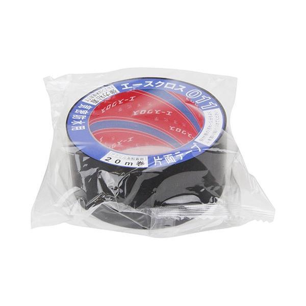 防水テープ 気密防水テープ