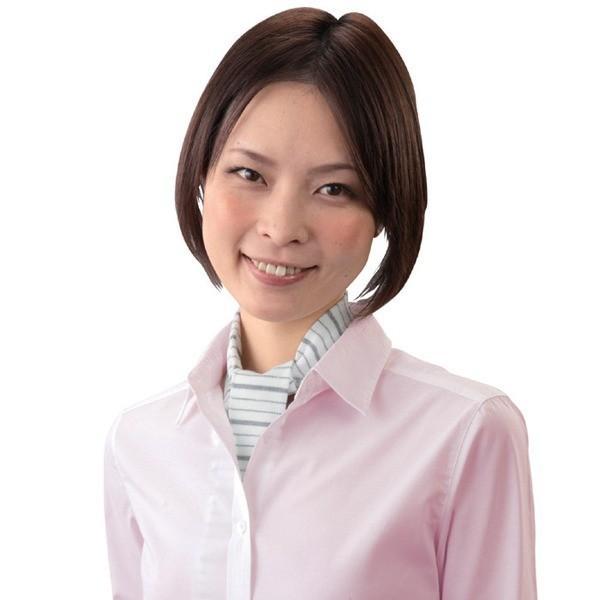 ネッククーラー 冷感スカーフ COOL BORDER 2色組み 日本製 熱射病対策 日焼け防止 同梱区分直送TS1102|kuraking|06