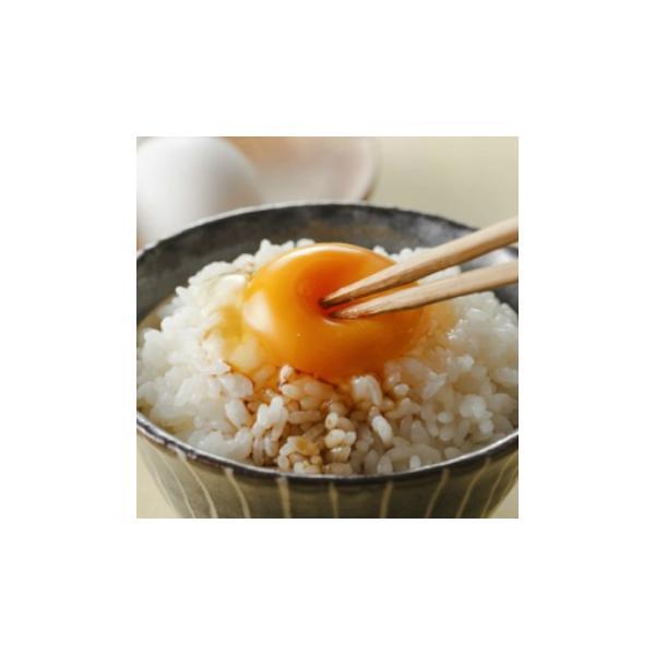 厳選素材国産使用 丸大豆醤油 「ふくしまプライド。体感キャンペーン(その他)」 20%OFF|kurakuratei|05