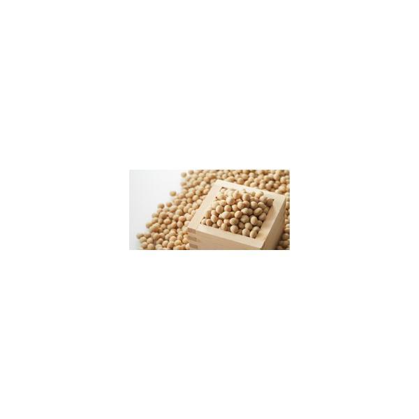 厳選素材国産使用 丸大豆醤油 「ふくしまプライド。体感キャンペーン(その他)」 20%OFF|kurakuratei|07