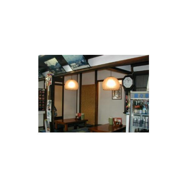 喜多方ラーメン 蔵々亭 2食ラーメン醤油味|kurakuratei|03